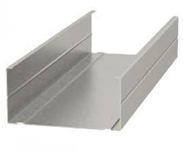 Профиль Кнауф 100х50, 3000 мм