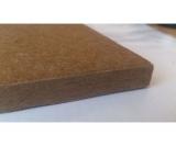 Плита Isoplaat, 10 мм