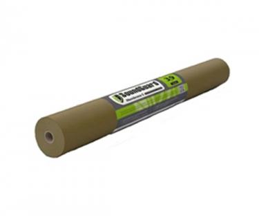 Soundguard Membrane 3.9 S Самоклеящаяся