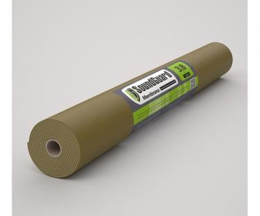 Soundguard Membrane 3.8