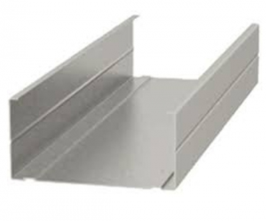 Профиль Кнауф 100х50х3000 мм