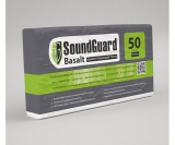 SoundGuard Basalt 50