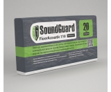 SoundGuard FloorAcoustic 110